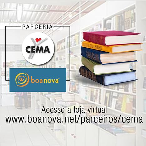 Livraria redes sociais (1).png