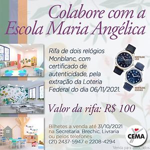 rifa_relogio_quadrado.png