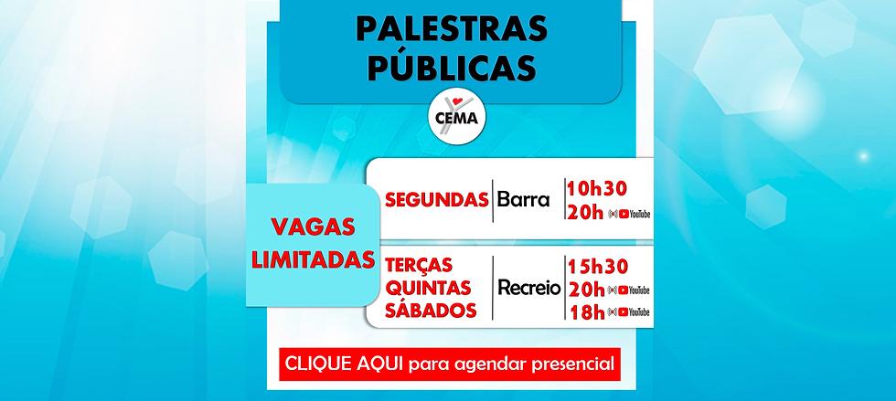 palestra_agosto_quadrado_site.png