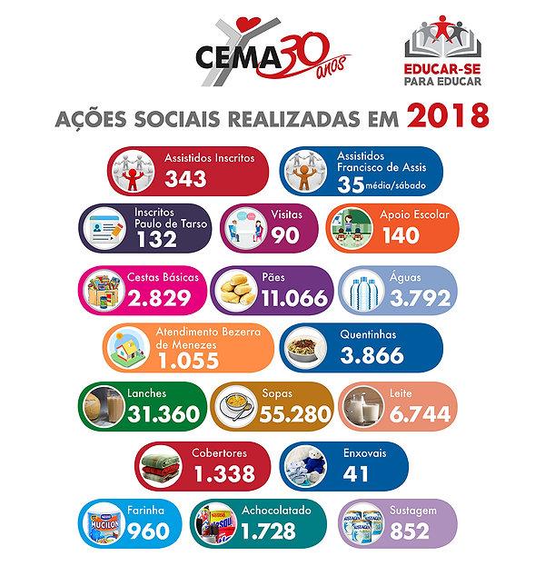 AÇÃO_SOCIAL_site_72_dpi.jpg