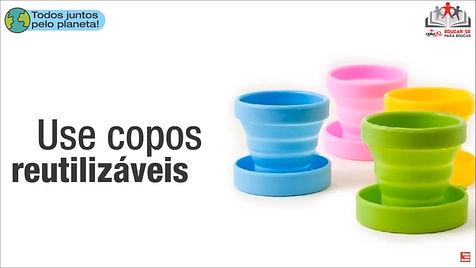 COPO2.jpg