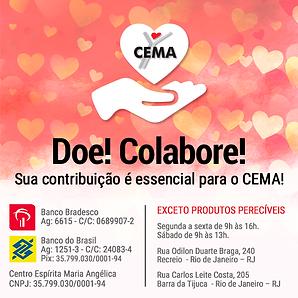 doe_colabore_pix.png