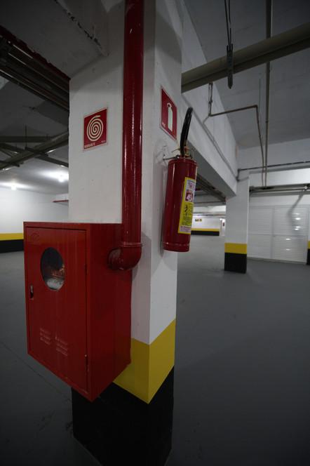 Garagem (3).jpg