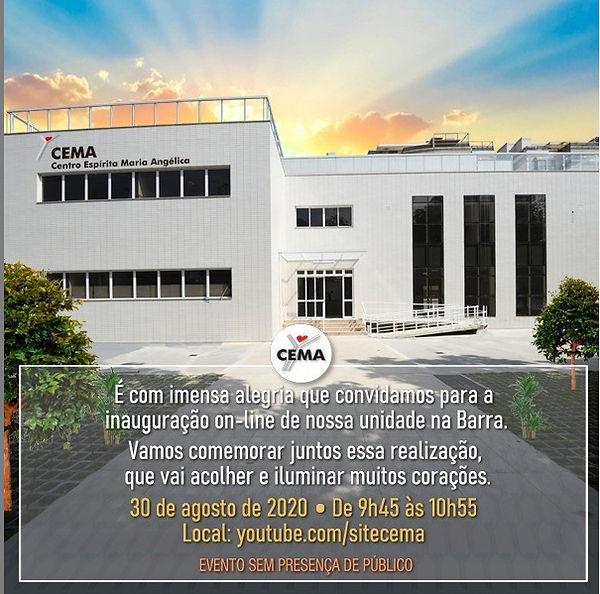 CONVITE CEMA.jpg