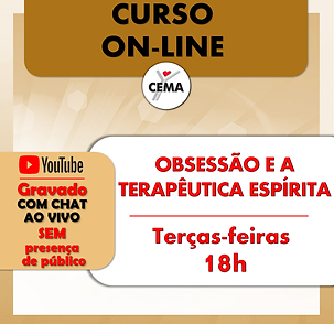 banner_curso_obsessao.png