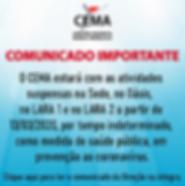 aviso_coronavirus.png
