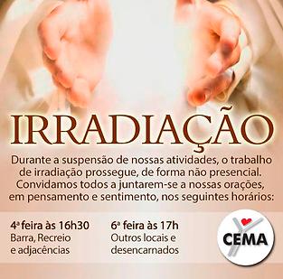 irradiacao_quadrado.png