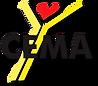 logo_cema_oficial_amarelo_efeito.png