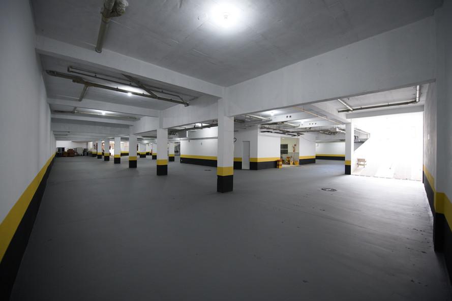 Garagem (5).jpg