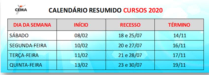 CALENDÁRIO_CURSOS_2020.png
