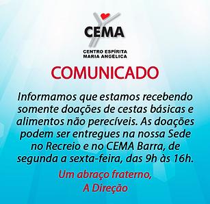 aviso_doacoes2.png