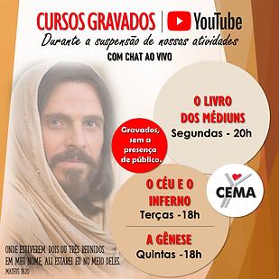 cusro_gravado.png