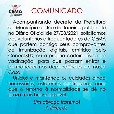 aviso_vacina.png