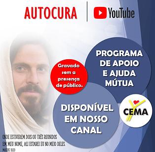 autocura.png
