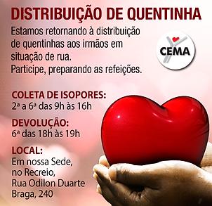 quentinha_quadrado2.png