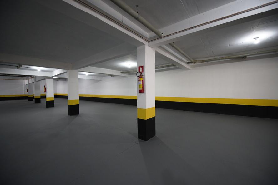 Garagem (1).jpg