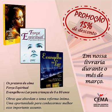 livros_mes_marco_quadrado.png