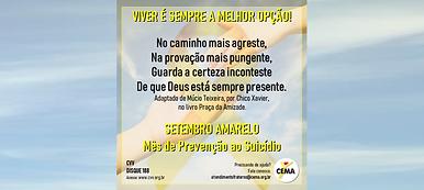 setembro_amarelo_site.png