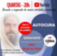autocura_redes.png