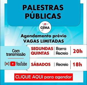 agendamento_palestra_quadrado.jpeg