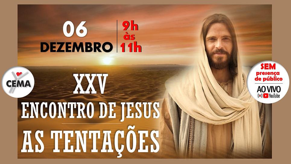 encontro_jesus.png