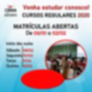 BANNER_MATRÍCULAS_ABERTAS_2020_-_SITE_QU