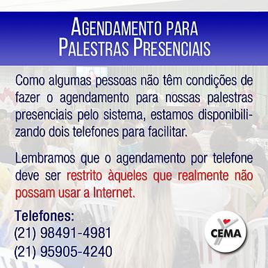 palestras_telefone7.png