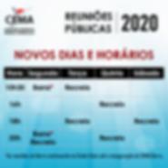 Banner_Novas_Reuniões_2020_Quadrado.png
