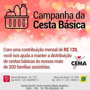 Campanha Cesta Básica.png