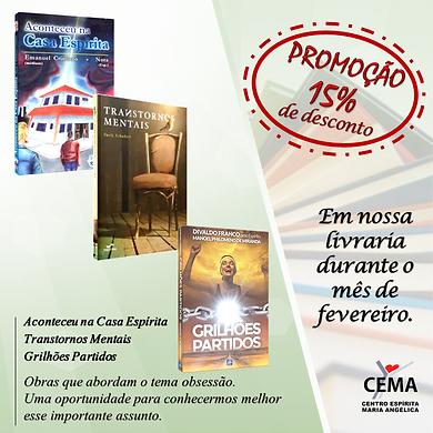 livros_mes_quadrado.PNG