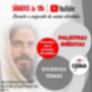banner_palestra_sabado_quadrado.png