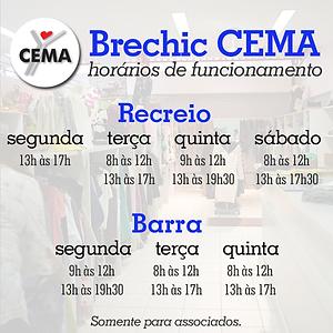 brechic_novos_horarios.png