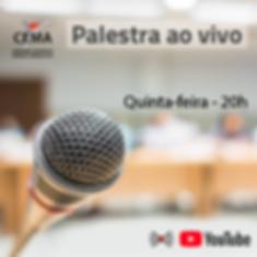 live_quinta_20h.png