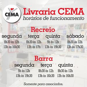 livraria_novos_horarios.png