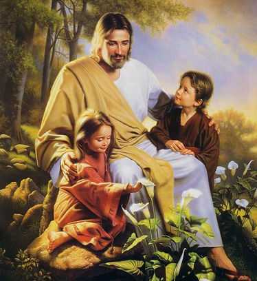 Jesus Children-04[1].jpg