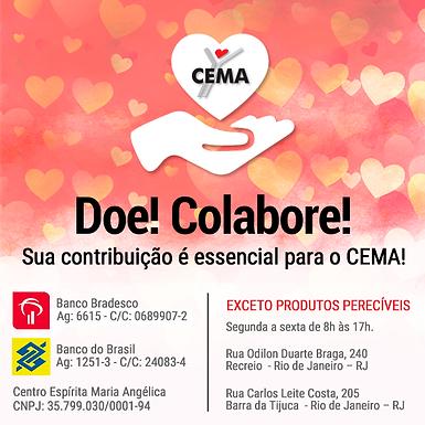 banner_doe_colabore_quadrado_conta_nova.