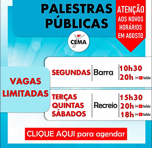 banner_agosto_agendamento_site.png