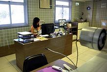 Secretaria do CEMA