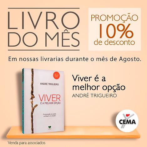 livro_mes_quadrado.png