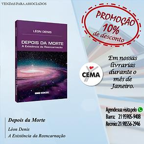 livro_mes_janeiro_quadrado.png