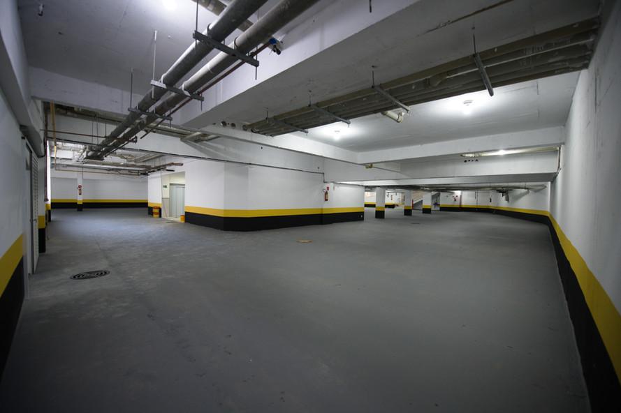 Garagem (6).jpg