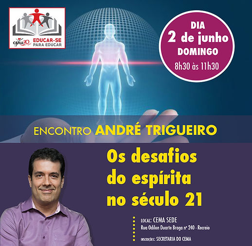 TRIGUEIRO banner menor.jpg