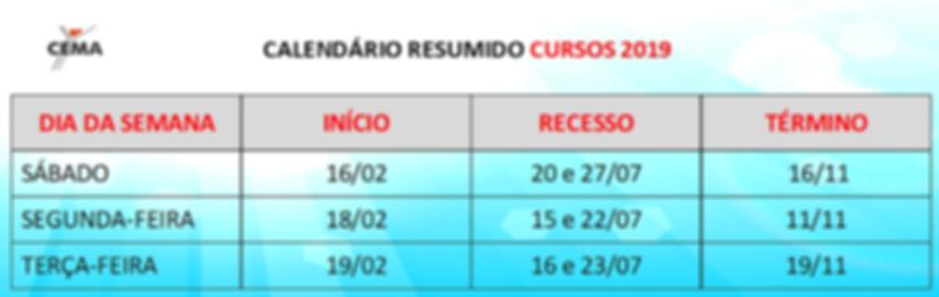 curso_corrigido.png