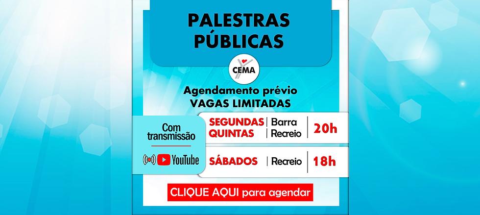 palestra_agendamento_site_rotativo.png