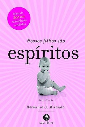 nossos_filhos_capa_final_2012_1_1.jpg