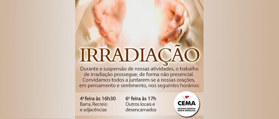 irradiacao_slide_show.png
