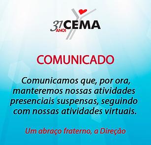 comunicado_coronavirus.png