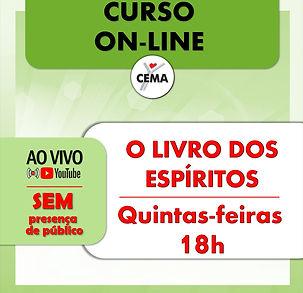 curso_le_quadrado.jpeg