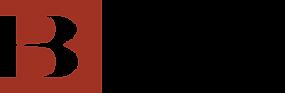 Brown Construction Logo-horiz_RGB sm.png
