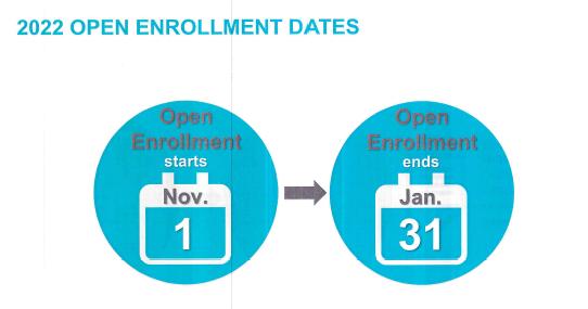 cc open enrollment dates .png